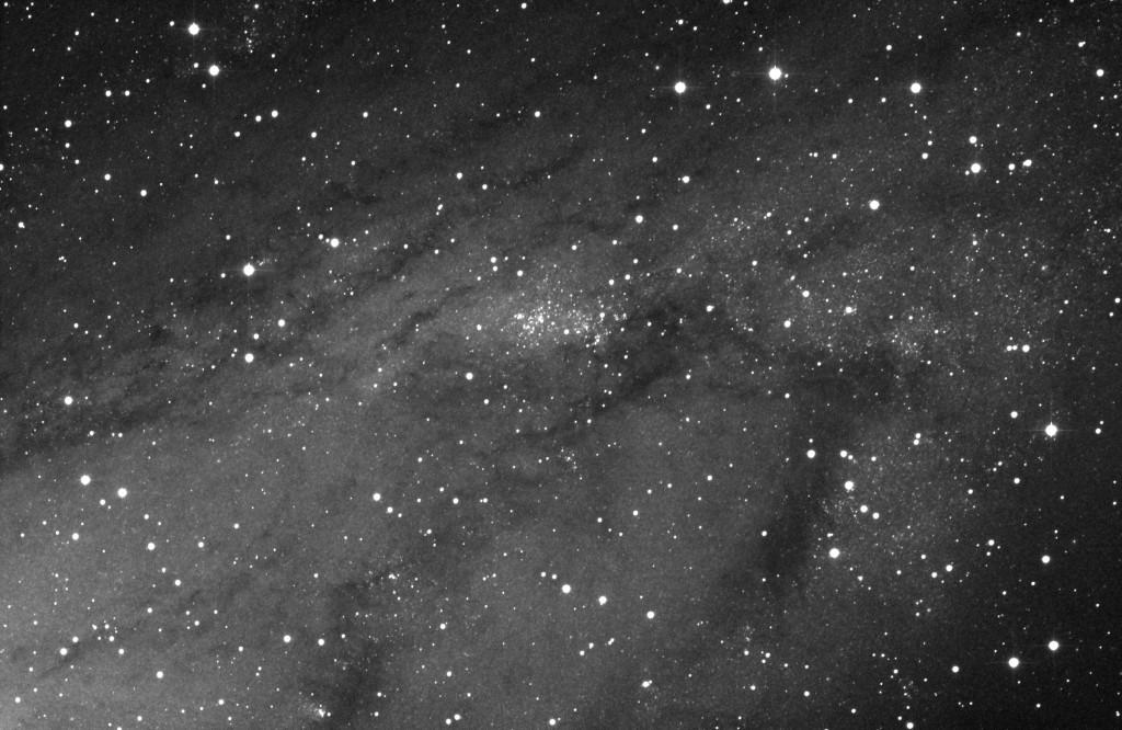 NGC 206