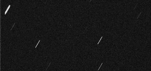The near-Earth asteroid 2012 UV158
