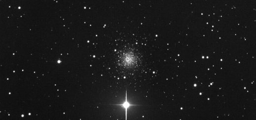 NGC 2419