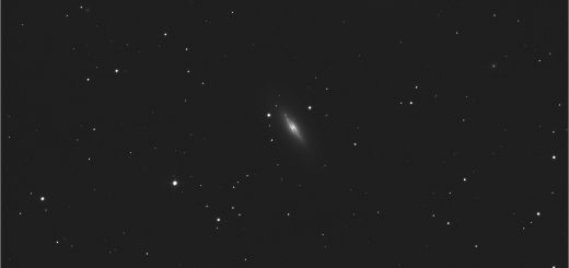 NGC 5866, Messier 102?