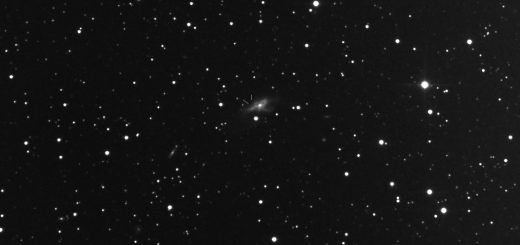 PSN J16525897+0224255 in NGC 6240: 19 May 2013