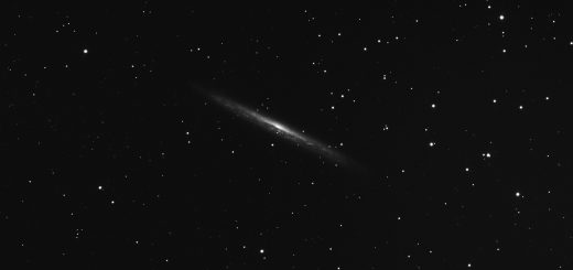 NGC 5907