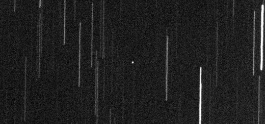Near-Earth asteroid 2013 XY8: 10 Dec. 2013