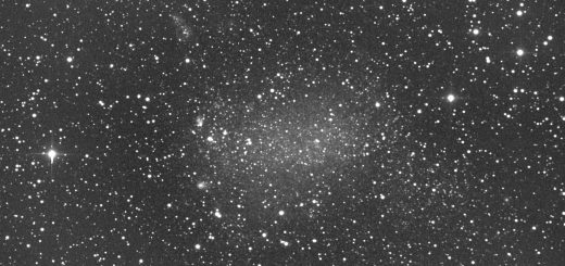 IC 489d: an irregular galaxy in Sgr
