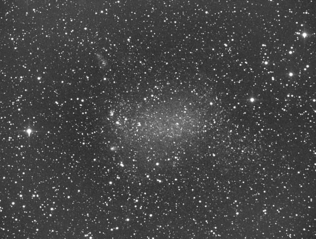 IC 489d: an irregular galaxy in Sgr