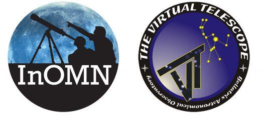 International Observe the Moon Night: 6 Sept. 2014