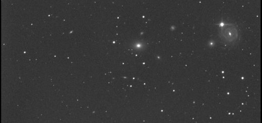 PSN J14095513+1731556 in NGC 5490: 18 Feb. 2015