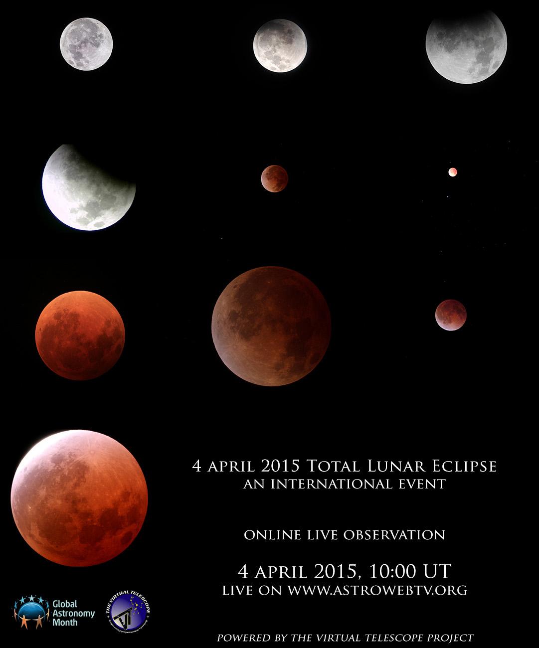 Eclips Online