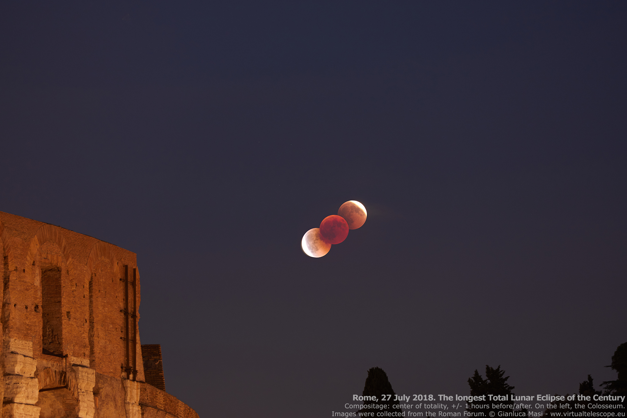 This composite puts together the center of the totality with the the initial and final partiality.