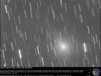 Comet C/2019 Y4 (Atlas): 24 Mar. 2020