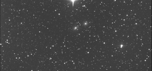 SN 2021wuf in NGC 6500 galaxy: 29 Aug.2021.